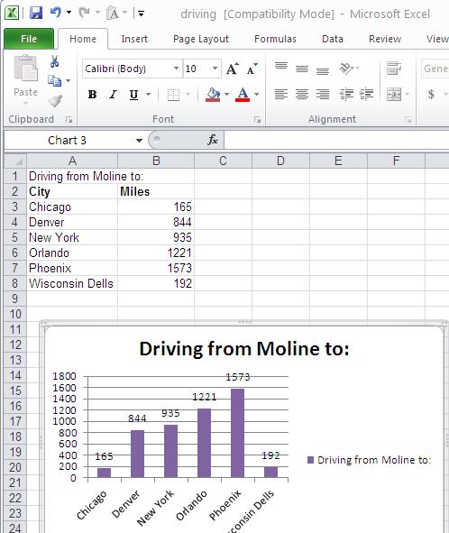 drive_chart_image