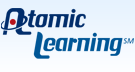 atomic_learning