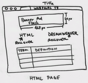 Web1_final_page1