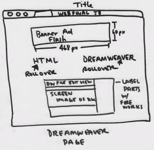 Web1_final_page2