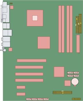 blank_motherboard