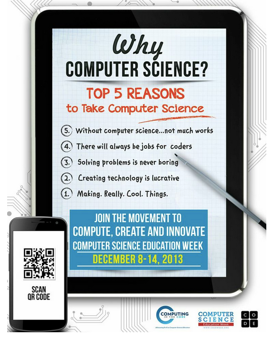 why_computer_science