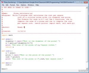 python_screenshot