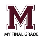 m_finals_grade_icon
