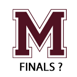 m_finals_icon